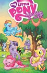 My Little Pony: Friendship is Magic, Volume 1
