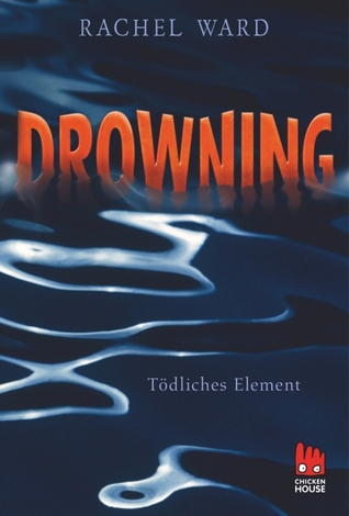 Drowning: Tödliches Element