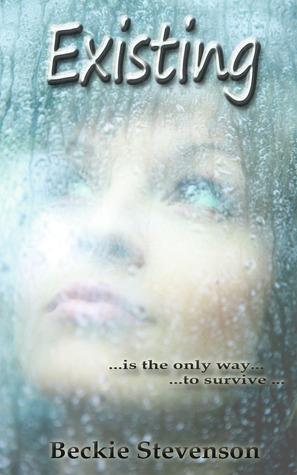 Existing (Existing #1)  by Beckie Stevenson  /> <br><b>Author:</b> Existing (Existing #1) <br> <b>Book Title:</b> by Be <a class='fecha' href=