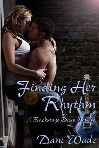Get Finding Her Rhythm by Dani Wade for only Free!