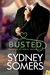 Busted (Promise Harbor Wedd...
