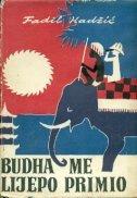 Budha me lijepo primio: putopis slučajnog moreplovca  by  Fadil Hadžić