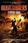 Terror Cove (Gravediggers, #2)