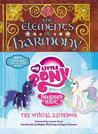 The Elements of Harmony by Brandon T. Snider