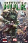 Indestructible Hulk, Vol. 1: Agent of S.H.I.E.L.D.