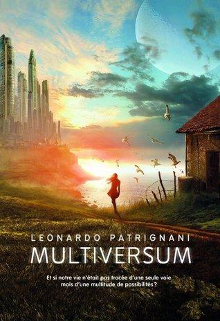 Multiversum (Multiversum 1)