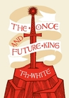 The Once and Future King (The Once and Future King #1-5)