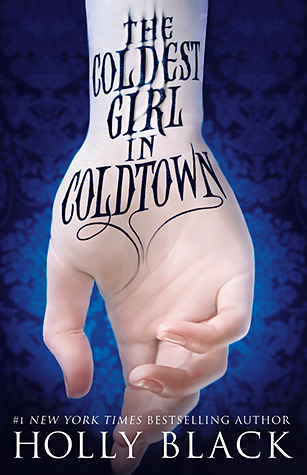 https://www.goodreads.com/book/show/12813630-the-coldest-girl-in-coldtown