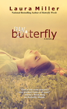 My Butterfly (Butterfly Weeds, #2)