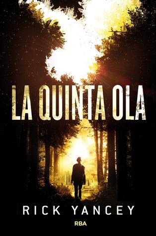 https://www.goodreads.com/book/show/17874266-la-quinta-ola
