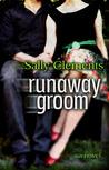 Runaway Groom (The Logan Series, #1)