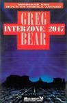 Interzone: 2047