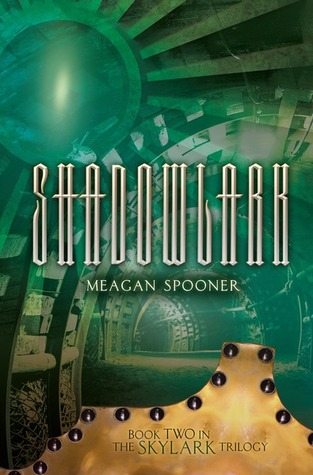 https://www.goodreads.com/book/show/11558256-shadowlark