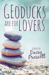 Geoducks Are for Lovers (Modern Love Story, #1)