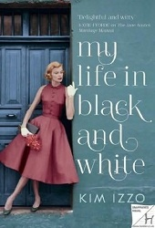 My Life in Black and White (2013)