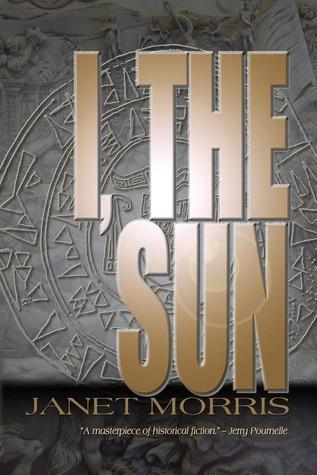 I, the Sun (1983)