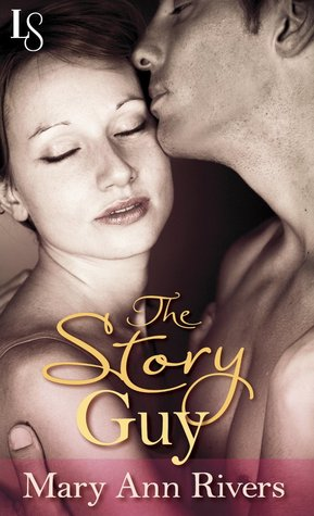 http://thereadersden.blogspot.com/2014/06/mini-review-story-guy-by-mary-ann-rivers.html