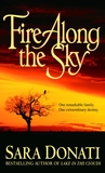 Fire Along the Sky (Wilderness, #4)
