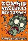 Zombie Baseball Beatdown
