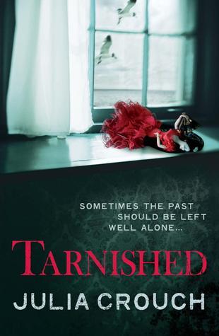 Tarnished