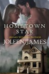 Hometown Star (Hometown Alaska Men, #1)