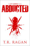 Abducted (The Lizzy Gardner Series, #1)