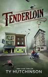 Tenderloin (Abby Kane FBI Thriller, #2)