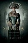 Delia's Shadow (Delia Martin, #1)