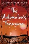 The Automaton's Treasure (The Assassin's Curse #0.6)