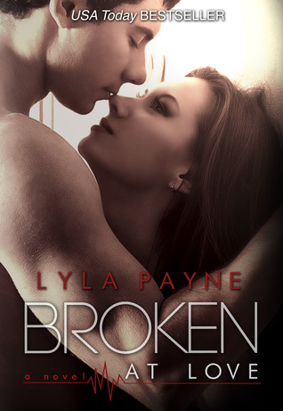 Broken at Love (2013)