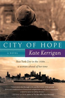 City of Hope (2013)