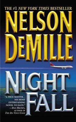 Ebook demille free download nelson