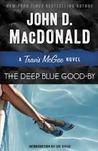 The Deep Blue Good-Bye