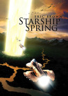 Starship Spring (Starship Seasons, #4)