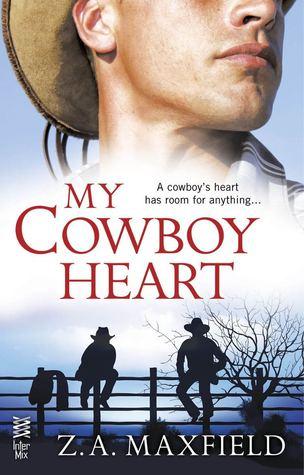 My Cowboy Heart (2013)