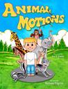 Animal Motions