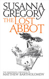 The Lost Abbot (Matthew Bartholomew, #19)