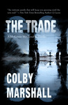 The Trade (McKenzie McClendon, #2)