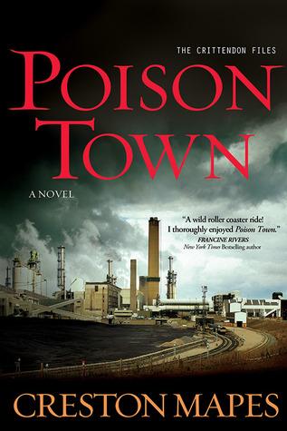 Poison Town (2014)