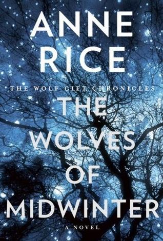 anteprima preview il dono del lupo anne rice