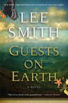 Guests on Earth