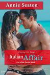 Italian Affair by Annie Seaton