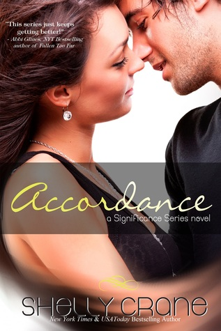 http://books-of-runaway.blogspot.mx/2015/02/resena-accordance-shelly-crane.html