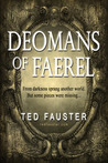 Deomans of Faerel (World of Faerel)