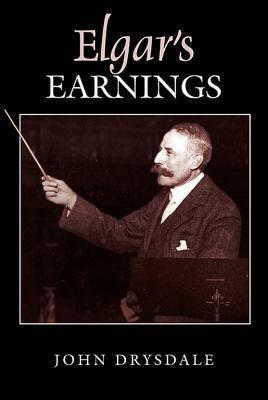 Elgars Earnings John Drysdale