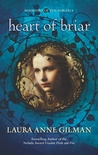 Heart of Briar (The Portals #1)