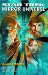 Glass Empires (Star Trek: Mirror Universe)