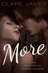 More (Impossible Love, #2)