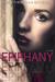 Epiphany (Legacy of Payne, #1) by Christina Jean Michaels