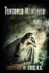 Tortured Memory (Brier Hospital #4)